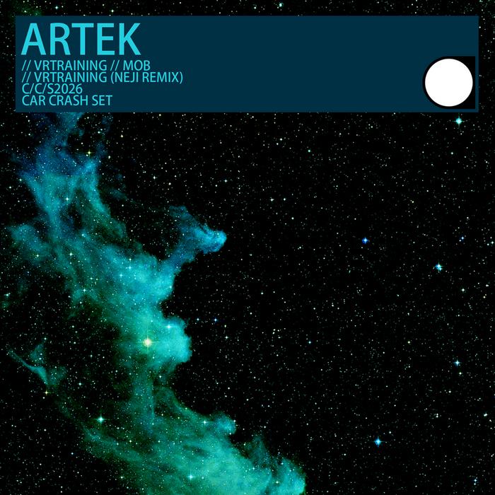 ARTEK - VRTraining