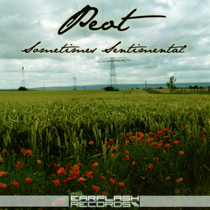 PEOT - Sometimes Sentimental