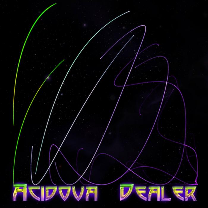 ACIDOVA - Dealer