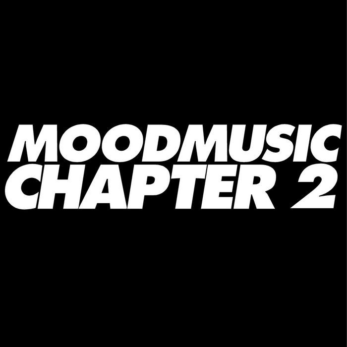 VARIOUS - Moodmusic Chapter 2