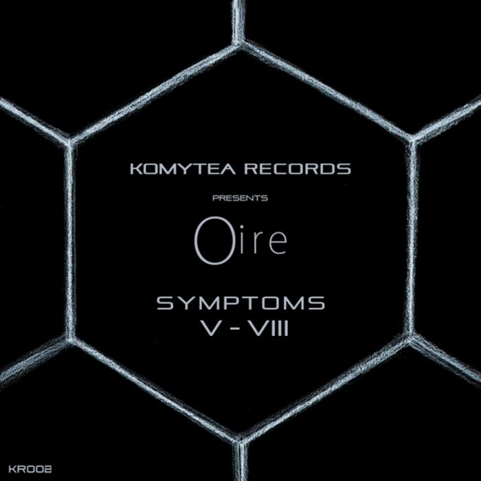OIRE - Symptoms V - VIII