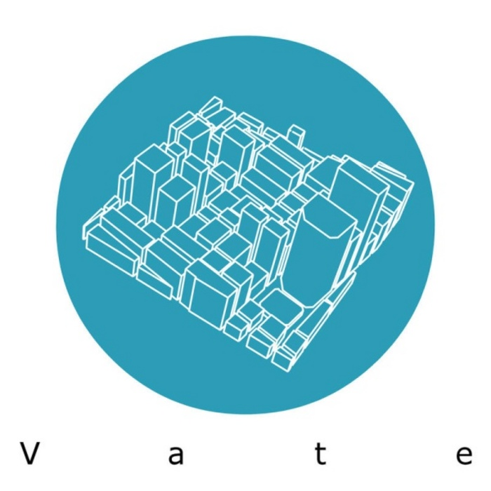 VATE - V1.0 + Intercortes