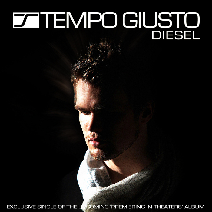 TEMPO GIUSTO - Diesel