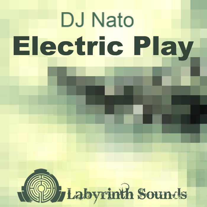 DJ NATO - Electric Play