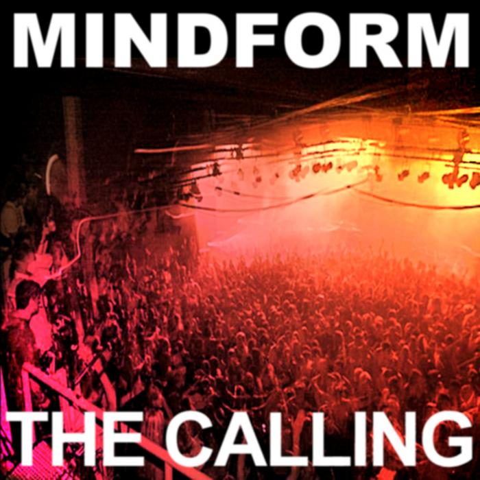 MINDFORM - The Calling