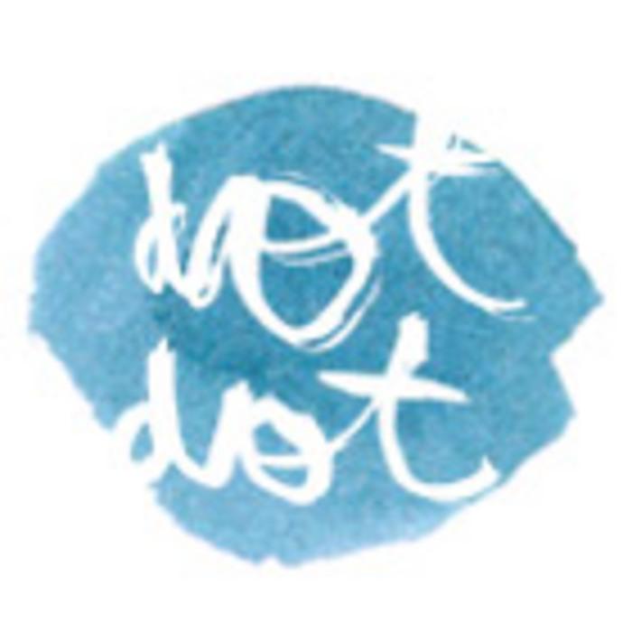 GOODWIN, Josh - Trommel EP