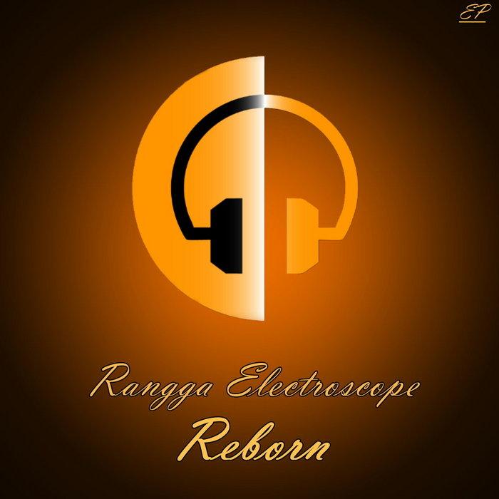 RANGGA ELECTROSCOPE - Reborn