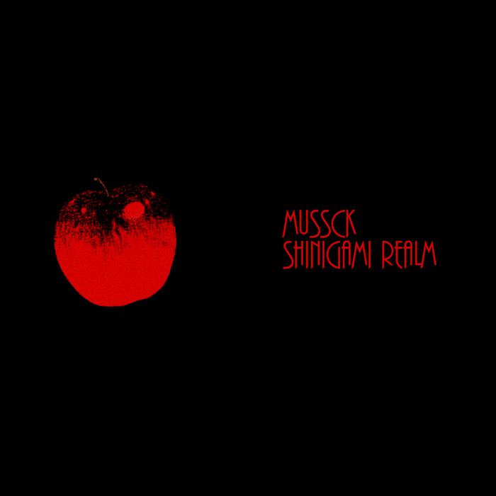 MUSSCK - Shinigami Realm