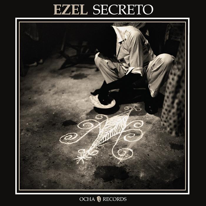 EZEL - Secreto