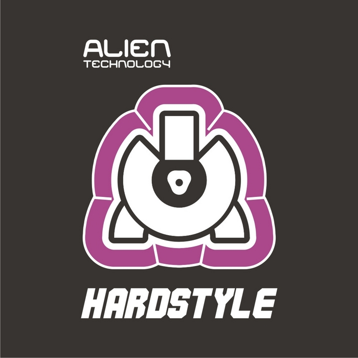 REVIALZ, The - 2 Sidez Of Style EP