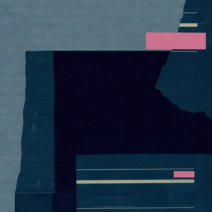 LAWRENCE/HIEROGLYPHIC BEING/GADI MIZRAHI/KATE SIMKO - Document Pt 3