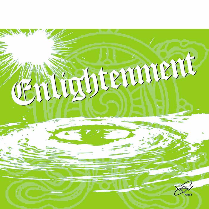 FRANCOIS K - Enlightenment