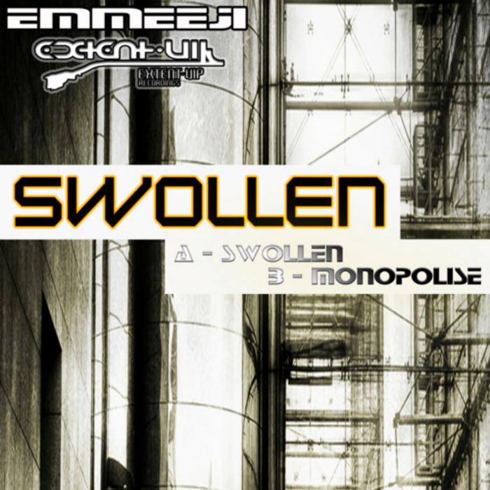 EMMEEJI - Swollen