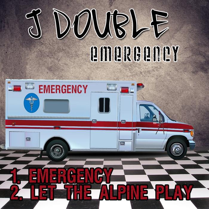 J DOUBLE - Emergency