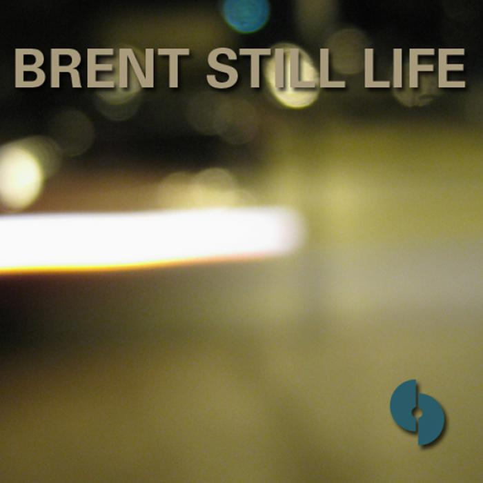 BRENT STILL LIFE - Bloodshot Agenda