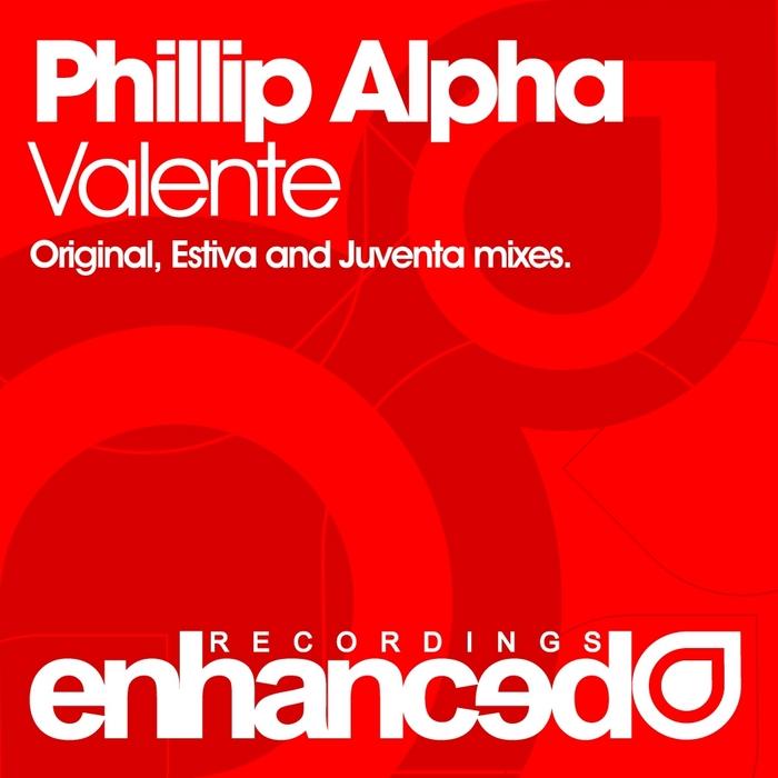 ALPHA, Phillip - Valente
