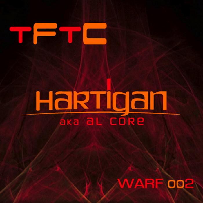 HARTIGAN - TFTC