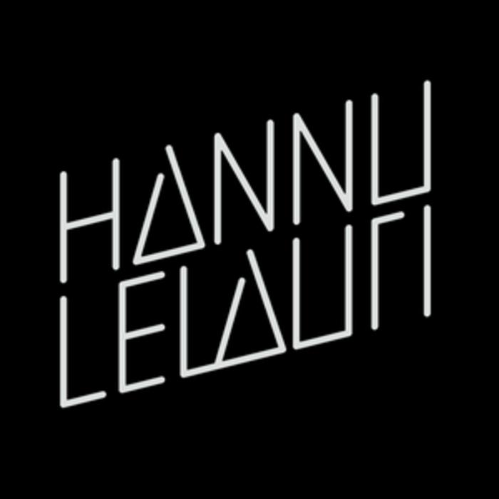 HANNULELAURI - Super Monkey