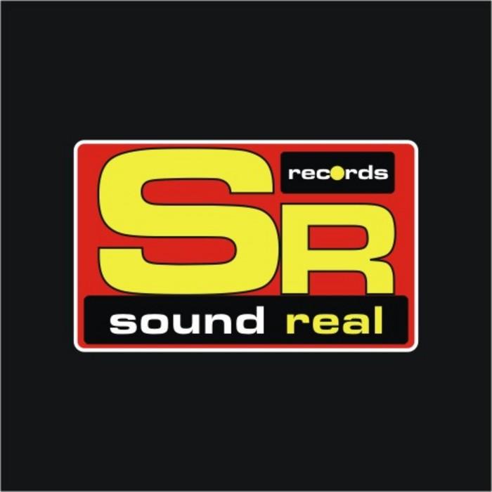 VARIOUS - DJ Tracks Vol 3: Minimal Techno