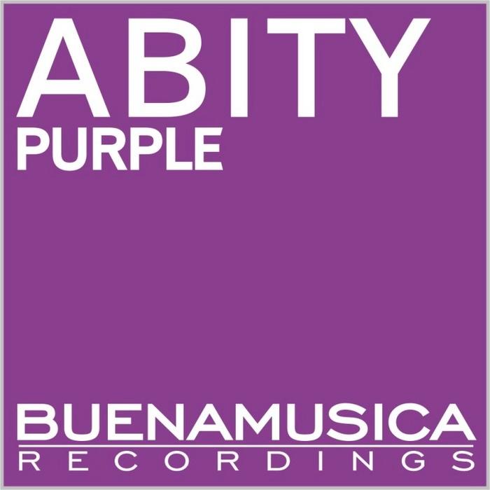 ABITY - Purple
