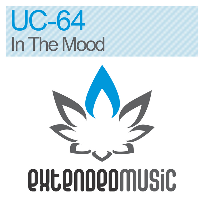 UC 64 - In The Mood