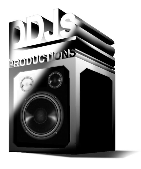 DUBBEL DUTCH - Bongo (remix)