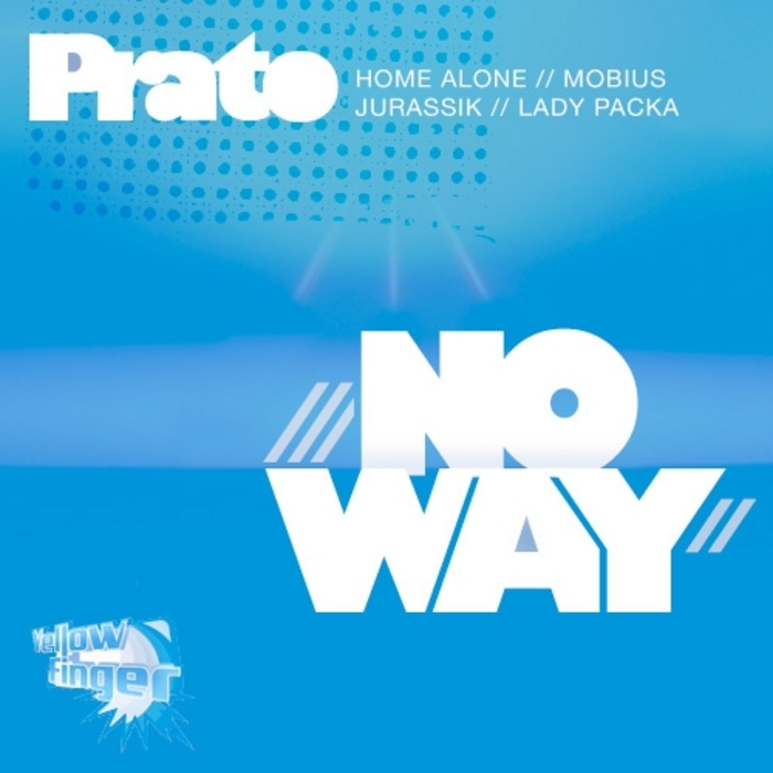PRATO - No Way