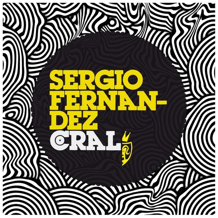 FERNANDEZ, Sergio - Coral