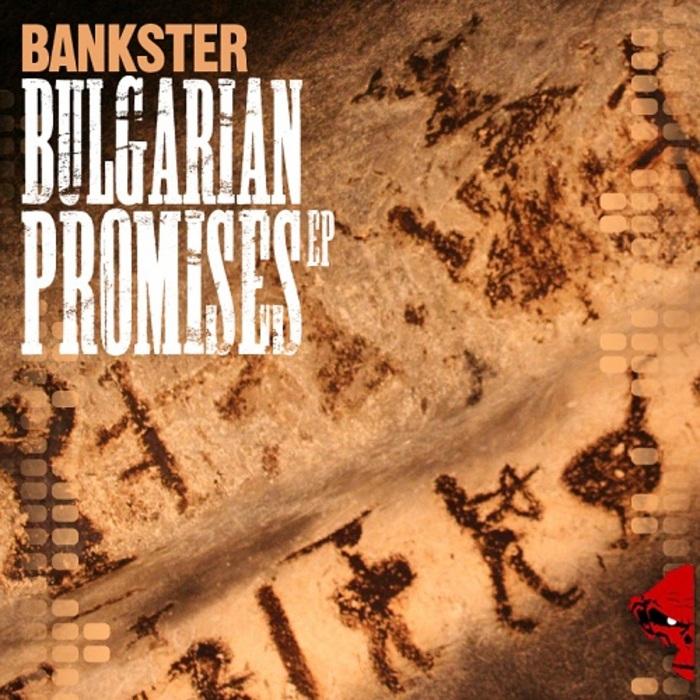 BANKSTER - Bulgarian Promises