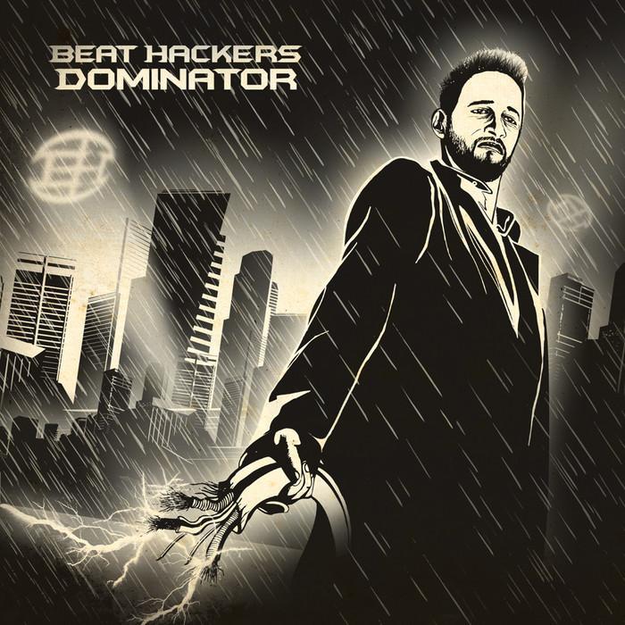 BEAT HACKERS/MICHELE ADAMSON/DEMENTIA - Dominator