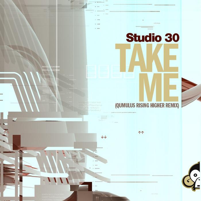 STUDIO 31 - Take Me
