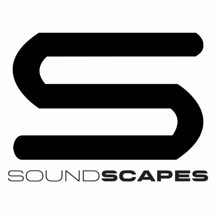 SECTION 75/VARIOUS - Section 75 Presents Soundscapes Volume 3 (unmixed tracks)