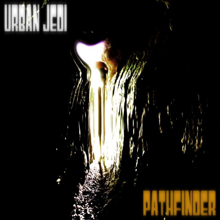 URBAN JEDI - Pathfinder