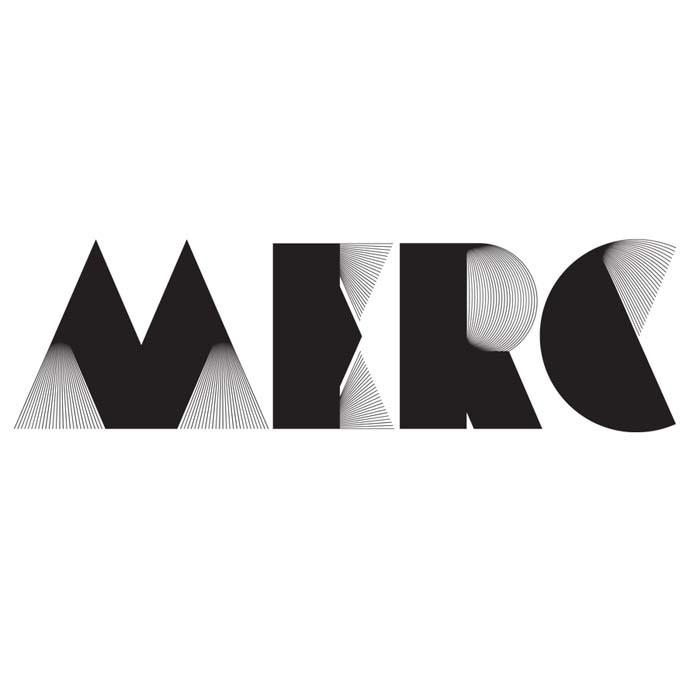 MARK E - Vol 1 Compilation Sampler