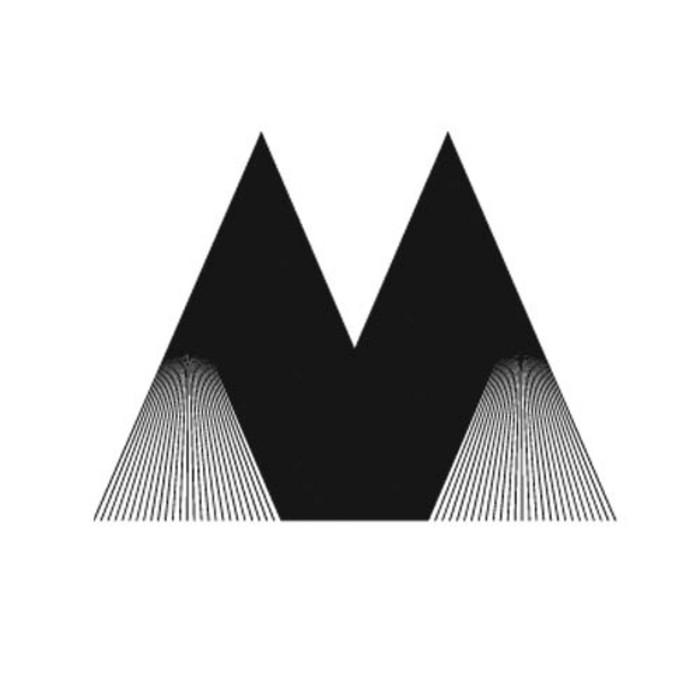 MARK E - Vol 2 Compilation Sampler