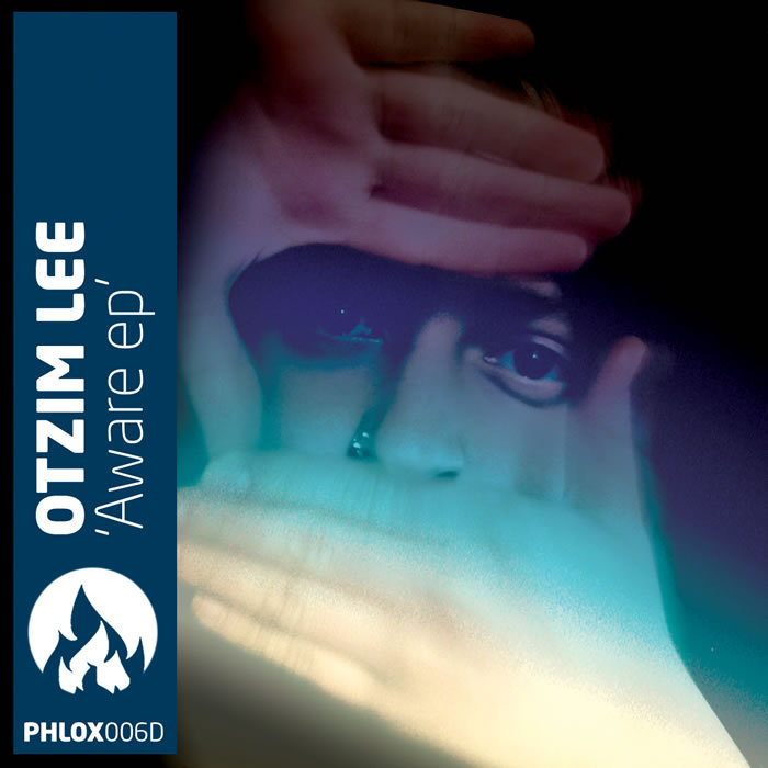 LEE, Otzim - Aware EP