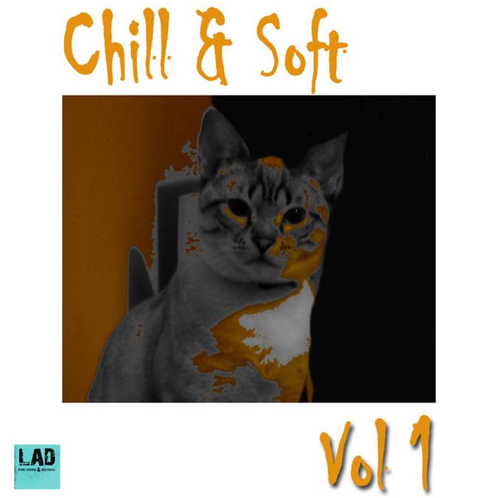 VARIOUS - Chill & Soft Vol 1