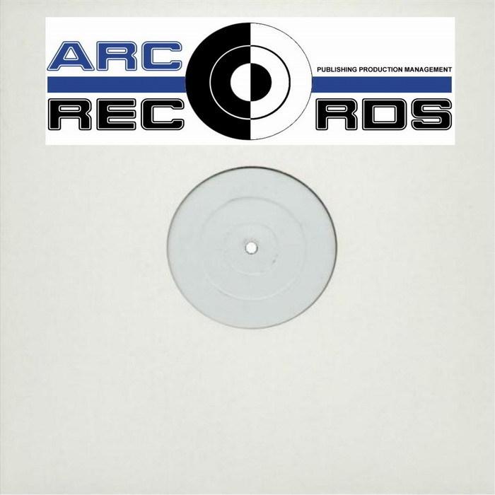 DJ THE BASS - Funky Tunes EP