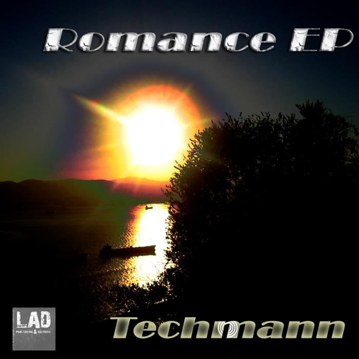 TECHMANN - Romance