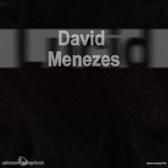 MENEZES, David - Lucid