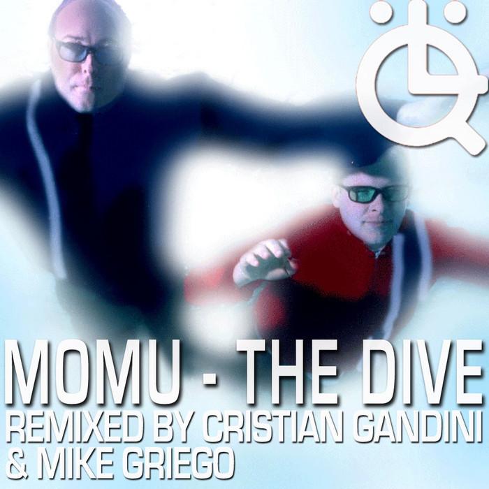 MOMU - The Dive