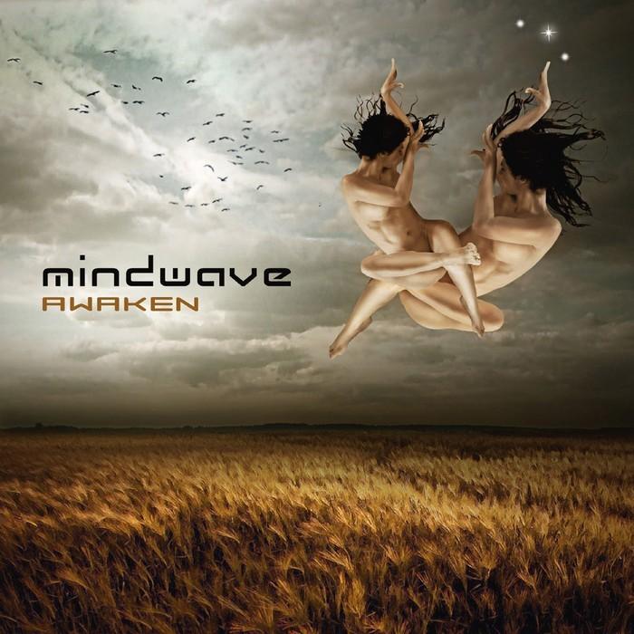MINDWAVE - Awaken