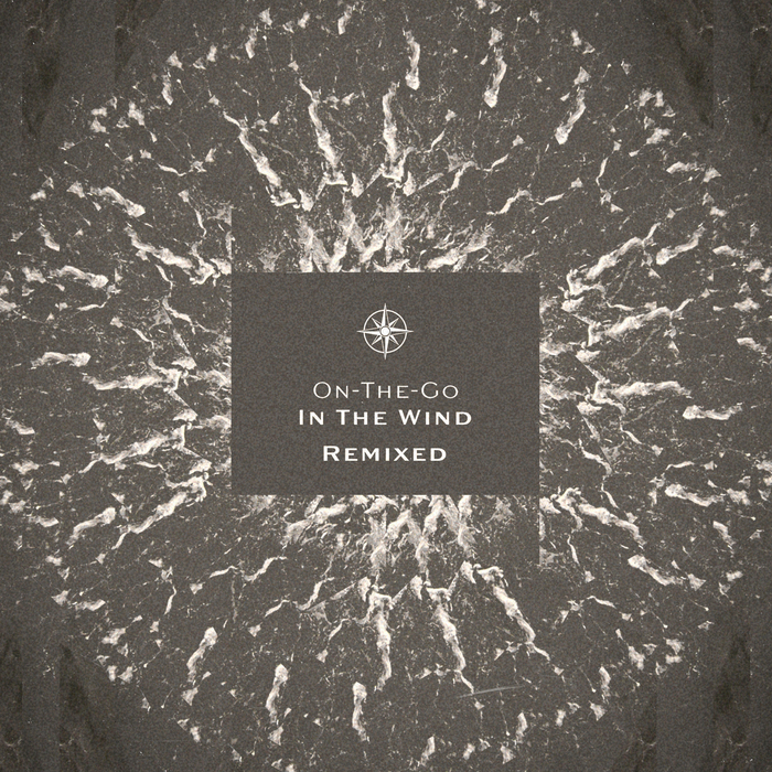 ON THE GO - In The Wind (remixed EP)