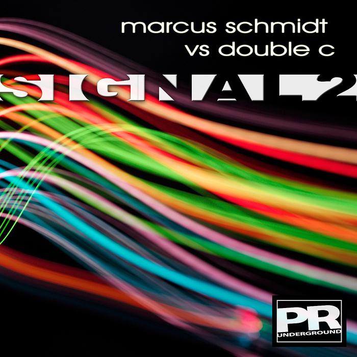 SCHMIDT, Marcus vs DOUBLE C - Signal 2