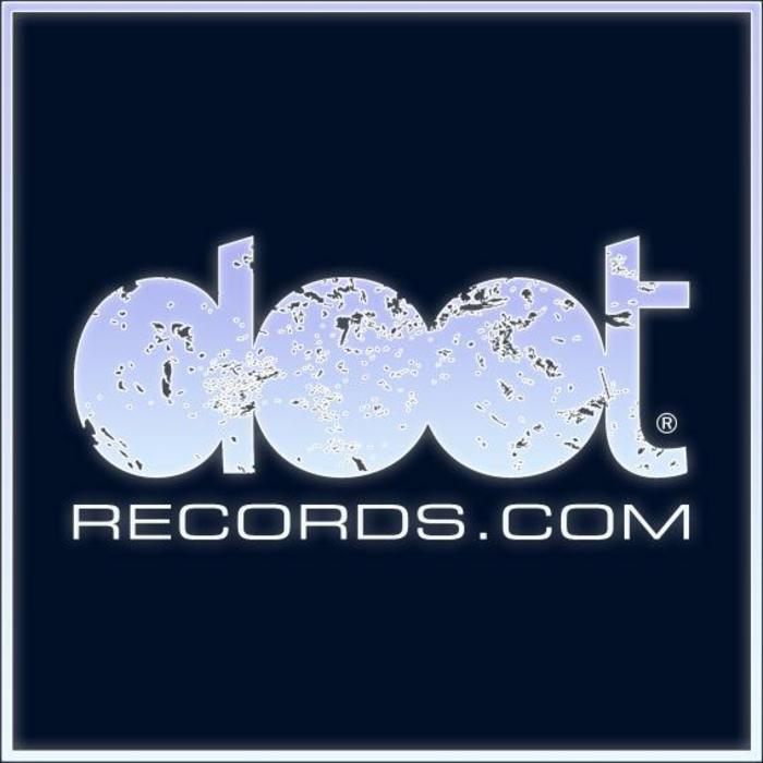 ANAGOGICAL - Disturbances EP