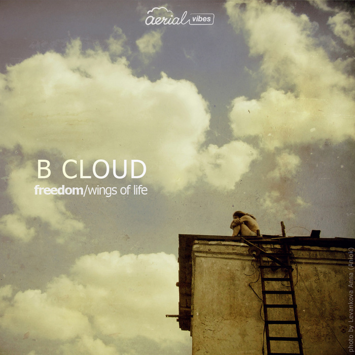 B CLOUD - Freedom