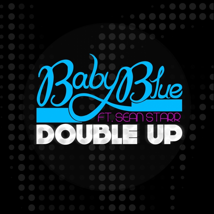 Double up recensioni