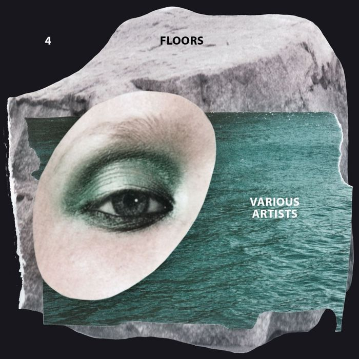 VARIOUS - 4 Floor Two