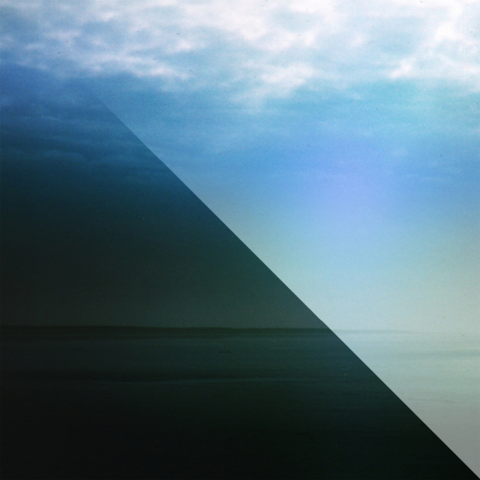 HATIKVAH - Big Mind EP
