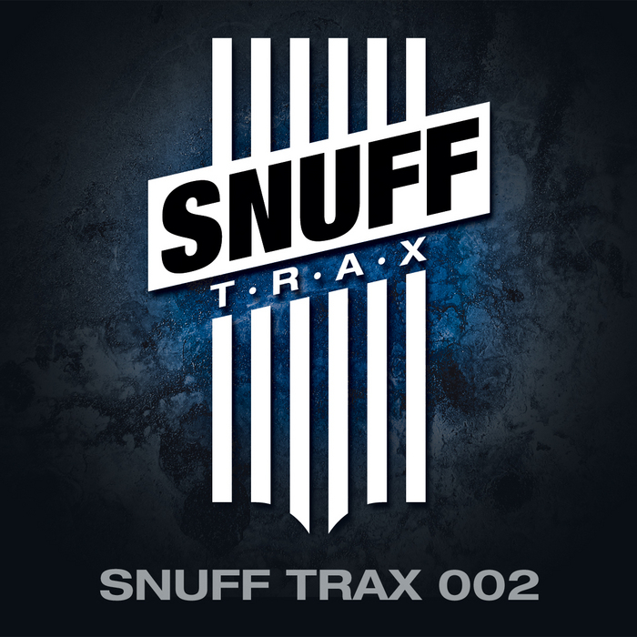 KINK/NEVILLE WATSON/SNUFF CREW - Snuff Trax 002